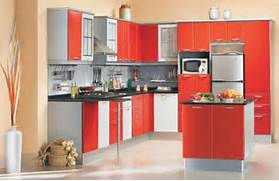 Modular Kitchen Design For Small Kitchen In India by Modular Kitchen India In Apartments Home Design And Decor Reviews
