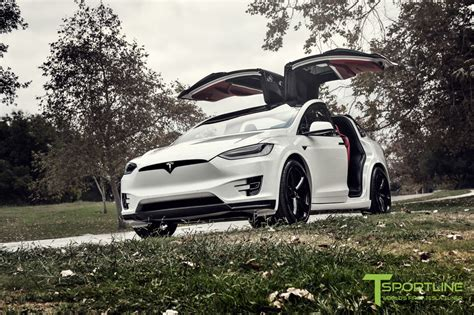 tesla model  reviewed    year  ludicrous mode