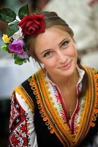 files/images/bulgarian-girl.jpg | Romani/Gypsy Costume ...