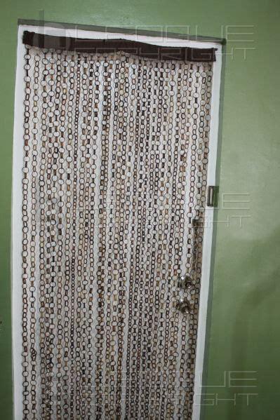 nito curtain  doors entryways  leoque
