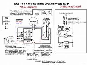 Ih 3288 Wiring Diagram