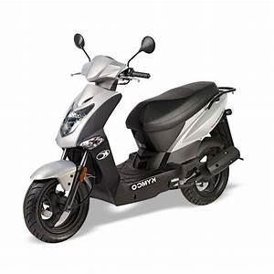 Pression Pneu Kymco Agility 50 : kymco agility fat 50cc 4t motokeskus ~ Gottalentnigeria.com Avis de Voitures