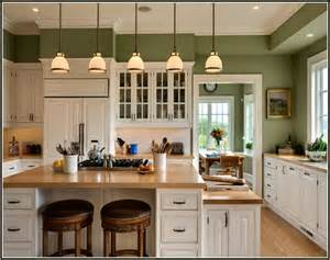 kitchen islands with granite countertops redoing kitchen cabinets on a budget home design ideas