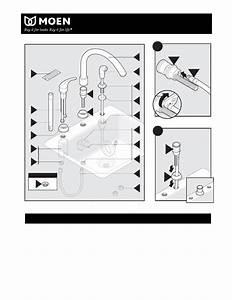 Moen 7700 User U0026 39 S Manual