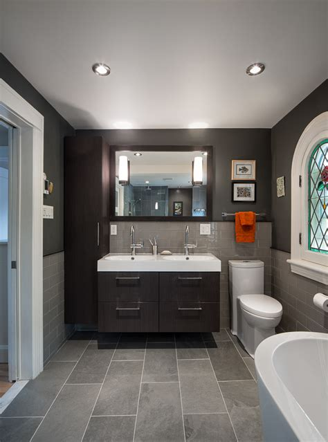bathrooms by design residential interior photography bathrooms kitchen by grassroots design jvl photographyjvl