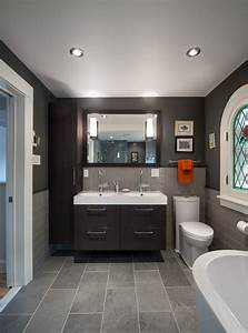 residential interior photography bathrooms kitchen by With kitchens and bathrooms by design