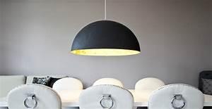 DALANI Lampade da cucina: eleganti e pratici punti luce