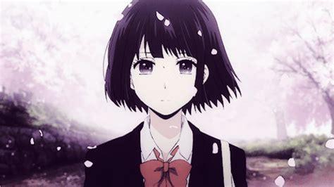foto de Real life situations Related to kuzu no honkai Anime Amino