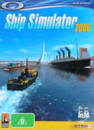 Sinking Ship Simulator Windows 8 by Ship Simulator 2006 Windows Mod Db