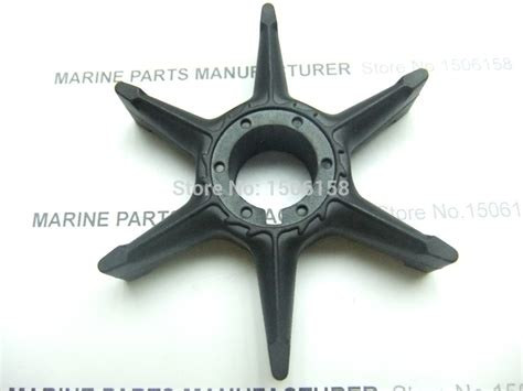 What Is An Impeller On A Boat Motor by Discount Boat Parts Mercury Marine Parts Yamaha Marine