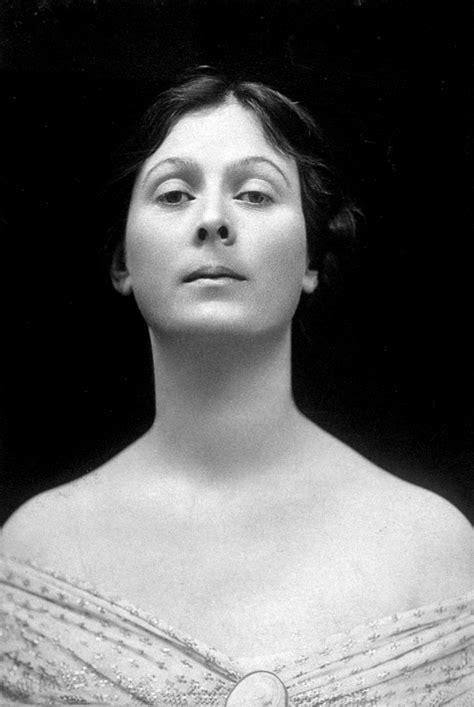 Isadora Duncan - Wikipedia