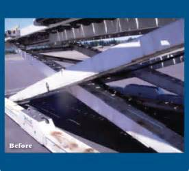 airport ground service equipment cleaning services