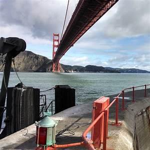 Civil Engineering Bridge Design Manual Golden Gate Bridge Underwater Bridge Inspection 3 D Imaging