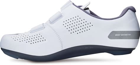 Specialized Torch shoe range   Cyclist