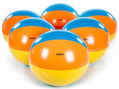 Balls Clipartmag