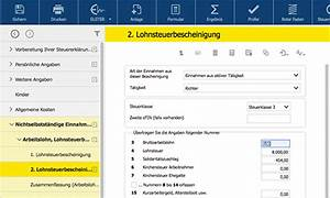 Steuererklärung 2015 Tipps : steuersparerkl rung 2015 vom hersteller download oder cd ~ Lizthompson.info Haus und Dekorationen