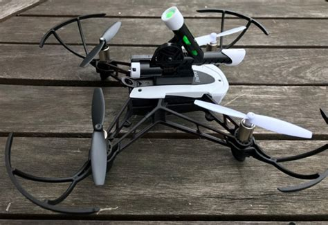 parrot mambo mini drone review tnt review