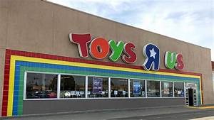 Toys R Us Kinderfahrrad : toys 39 r 39 us returns new owners looking to bring back ~ A.2002-acura-tl-radio.info Haus und Dekorationen