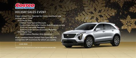 val ward cadillac  fort myers serving naples fl