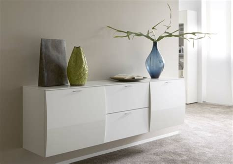 Sideboard Hängend Modern by Moderne Sideboards F 252 R Jede Wohnung Markenm 246 Bel Aus