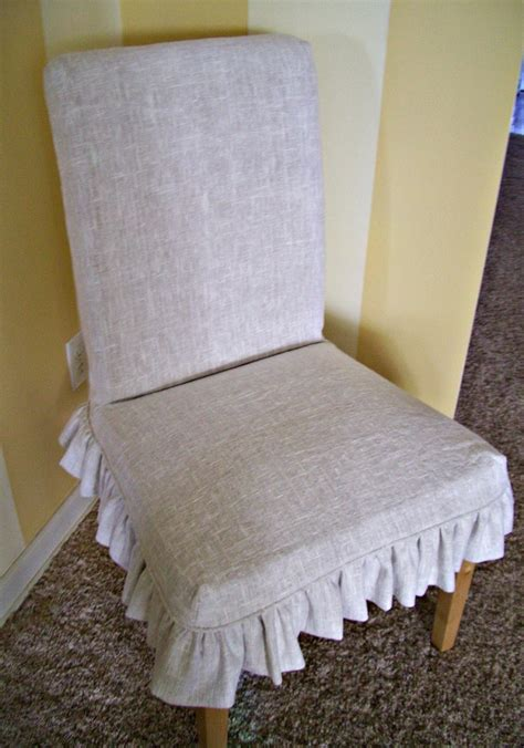 ikea henriksdal chair cover diy 140 best images about craft ambition on chair