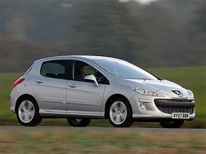 Peugeot 308 2010 : peugeot 308 5 doors specs photos 2008 2009 2010 ~ Medecine-chirurgie-esthetiques.com Avis de Voitures