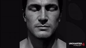 See just how different Nathan Drake looks in Uncharted 4 ...