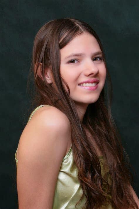 Sandra Orlow Nudesiteyounglustcc 11posttome Teenclub New 12