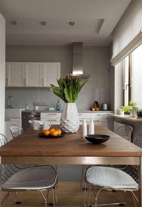idée couleur salon cuisine ideas about id 195 169 e peinture cuisine on sofa couleur peinture cuisine ouverte couleur