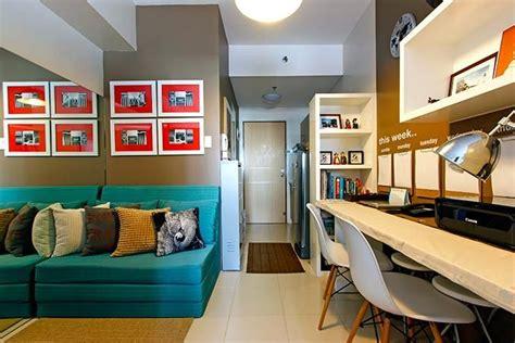 small space ideas   sqm condo condo interior