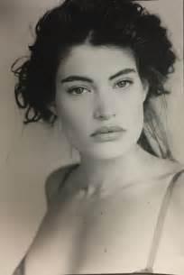 Kimberly Guilfoyle As