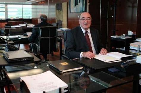 bureau des fraudes joseph castelli mis en examen pour corruption blanchiment