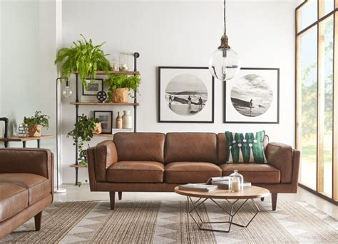 home decorations online 35 of the best furniture and home decor online stores in australia