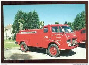 Cote Vehicule Ancien : v hicule de pompier ancien page 107 auto titre ~ Gottalentnigeria.com Avis de Voitures