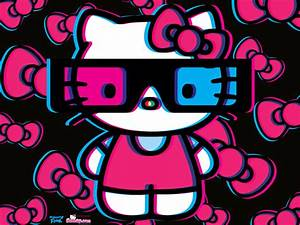 wallpapers HD: Hello kitty Wallpapers