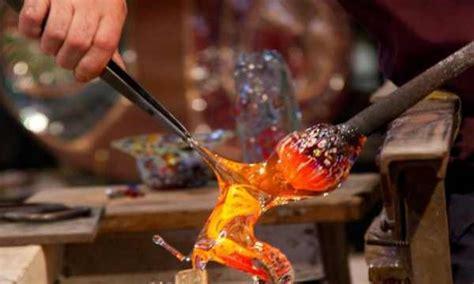 murano glass ma  vetro fatto  brasile