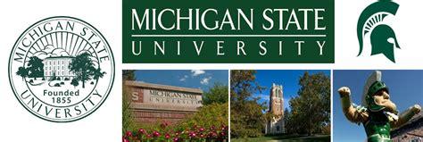 Alabama Area Rug by Michigan State University