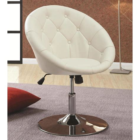 white vanity chair white vanity stool swivel chair bedroom makeup dress