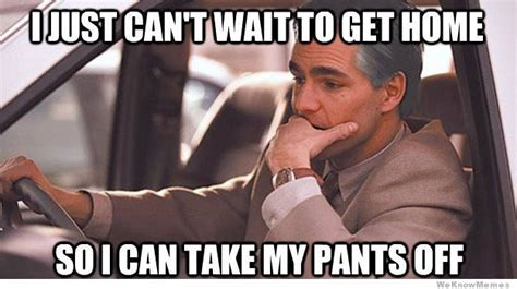 30 Most Funniest Pants Meme Pictures And Photos On The