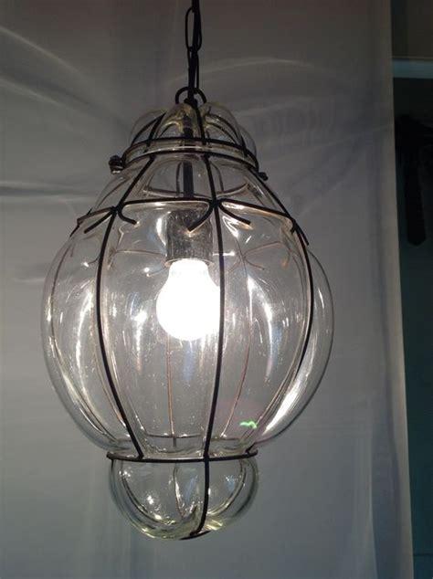 twee mooie venetiaanse lampen catawiki