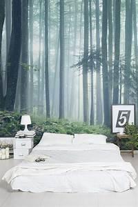 Beautiful, Bedroom, Wallpaper, Decorating, Ideas, 1, U2013, Decoredo