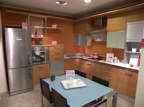 Listino Cucine Scavolini by Scavolini Cucine 2018 Top Cucina Leroy Merlin Top