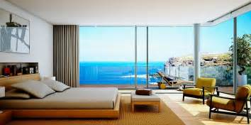 Beach Bedroom Furniture Gallery