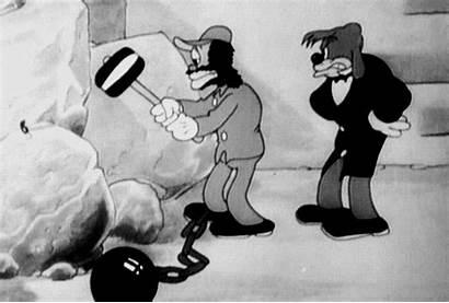 Looney Tunes Giphy Tweet Gee Buddy