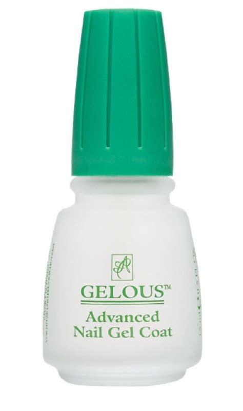 best no light gel polish diy gel nails no uv light needed lipstick lovin