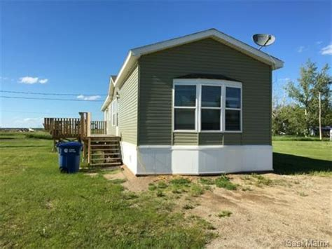 used 2 bedroom mobile homes for 3 bedroom mobile home for in montmartre sk 16