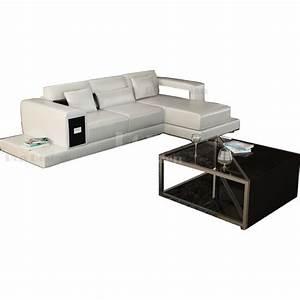 Meuble Tv D Angle Conforama : meuble tv d angle conforama digpres table basse d angle ~ Dailycaller-alerts.com Idées de Décoration