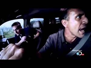 Storm Chasers - Intro/Theme Song - Season 5 - YouTube