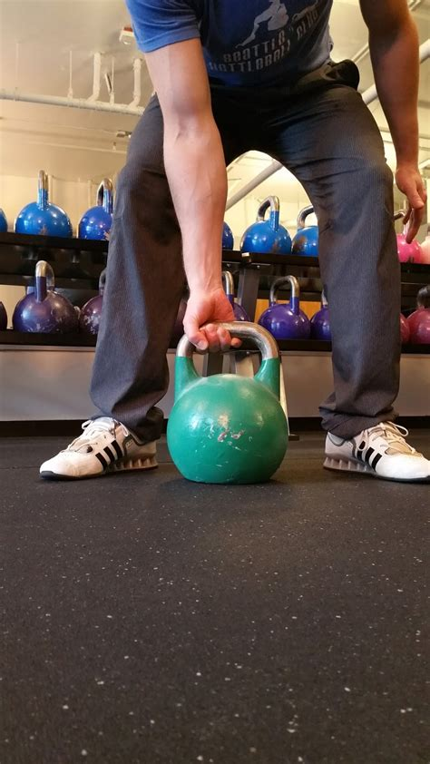 kettlebell training seattle club becomes hen involved extension since been body