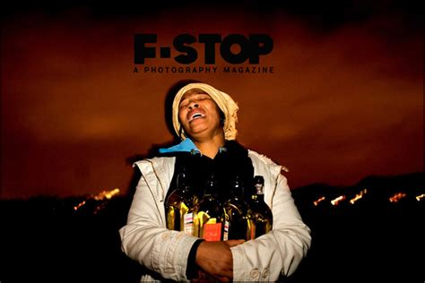 F Stop Magazine An Online Photography Magazine Featuring